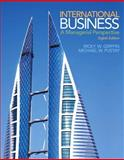 International Business : A Managerial Perspective Plus 2014 MyManagementLab with Pearson EText -- Access Card Package, Griffin, Ricky W. and Pustay, Mike W., 0133768759