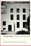 Wittgenstein, Theory and the Arts, , 0415228751