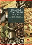 Bioactive Compounds in Foods, , 1405158751