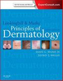 Lookingbill and Marks' Principles of Dermatology : Expert Consult Online and Print, Marks, James G., Jr. and Miller, Jeffrey J., 1455728756