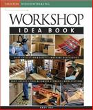 Workshop Idea Book, Andy Rae, 156158875X
