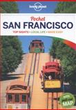 Pocket San Francisco, Alison Bing, 1742208754