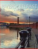 Rivers of Belfast, Des O'Reilly, 1906578753