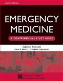 Emergency Medicine 9780071388757