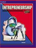 Business 2000 : Entrepreneurship, Greene, Cynthia, 0538698756