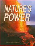 Nature's Power, Kummer, Patricia K., 0739808753