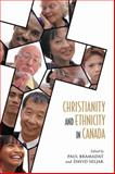 Christianity and Ethnicity in Canada, , 0802098754