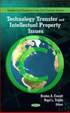Technology Transfer and Intellectual Property Issues, , 1607418754