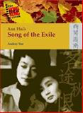 Ann Hui's Song of the Exile 9789888028757