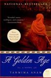 A Golden Age 9780061478758