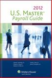 U. S. Master Payroll Guide, CCH Editoral Staff, 0808028758