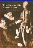 The Scientific Revolution, William E. Burns, 0874368758