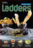 Let's Cook, Stephanie Harvey and National Geographic Learning Staff, 1285358759