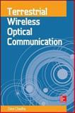 Terrestrial Wireless Optical Communication, Chadha, Devi, 0071818758