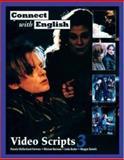 Connect with English - Video Scripts 2 (25-36), McPartland-Fairman, 0073658758