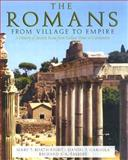 The Romans, Mary T. Boatwright and Daniel J. Gargola, 0195118758