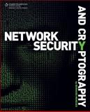 Network Security and Cryptography, Menezes, Bernard L., 1133948758