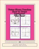 Peter Sloan Teaches How to Draw Cartoons, Peter Julius Sloan, 1451598750