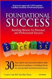 Foundational Success, Bob Hooey, 1493628755