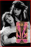 American Silent Film, William K. Everson, 0306808765