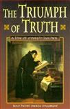 The Triumph of Truth, H. Merle D'Aubigne, 0890848769