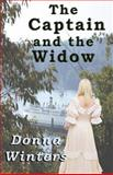 The Captain and the Widow, Donna Winters, 0923048766