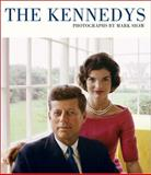 The Kennedys, Tony Nourmand, 0956648762