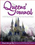 The Queens Journal, Jinnia Low, 1477698760