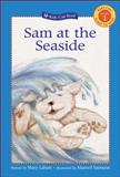 Sam at the Seaside, Mary Labatt, 1553378768