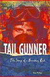 Tail Gunner, Dee Phillips, 1622508769