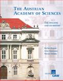 Austrian Academy of Sciences : The Building and its History, Karner, Herbert and Rosenauer, Artur, 3700138768