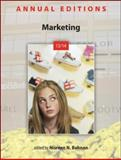 Annual Editions: Marketing 13/14, Bahnan, Nisreen, 0073528765