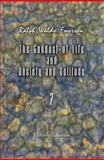 The Conduct of Life and Society and Solitude, Emerson, Ralph Waldo, 1402198760