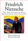 Friedrich Nietzsche, Friedrich Wilhelm Nietzsche, 1499608764