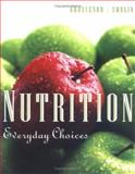 Nutrition 11th Edition