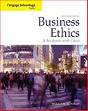 Business Ethics : A Textbook with Cases, Shaw, William H., 0495808768