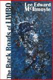 The Back Roads of Limbo, Lee McIlmoyle, 1481848763
