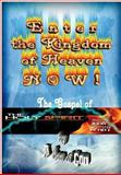 Enter the Kingdom of Heaven NOW !, Son God, 1482528762