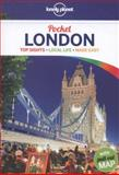 Pocket London, Emilie Filou, 1742208762