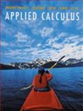 Applied Calculus for Business, Life, and Social Sciences, McCallum, William G. and Thrash, Joe B., 0471108766