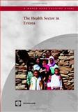 The Health Sector in Eritrea, World Bank, 0821358766
