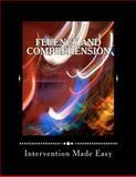 Fluency and Comprehension, Steven James, 147506876X