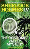 The Boscombe Valley Mystery, Andrew Delaplaine, 1475208766