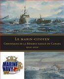 Le Marin-Citoyen, Michael L. Hadley, 155488876X