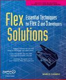 Flex Solutions, Marco Casario, 1590598768
