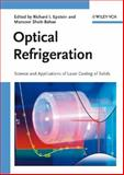 Optical Refrigeration, , 3527408762