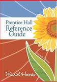 Prentice Hall Reference Guide (with MyWritingLab Student Access Code Card), Harris, Muriel G., 0205708765
