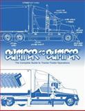 Bumper-to-Bumper 9780962168765