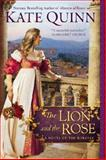 The Lion and the Rose, Kate Quinn, 0425268764