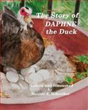 The Story of Daphne the Duck, Maxine Schreiber, 1496148762